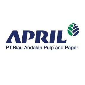 PT Riau Andalan Pulp and Paper
