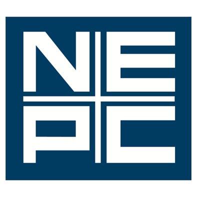 PT NEPC